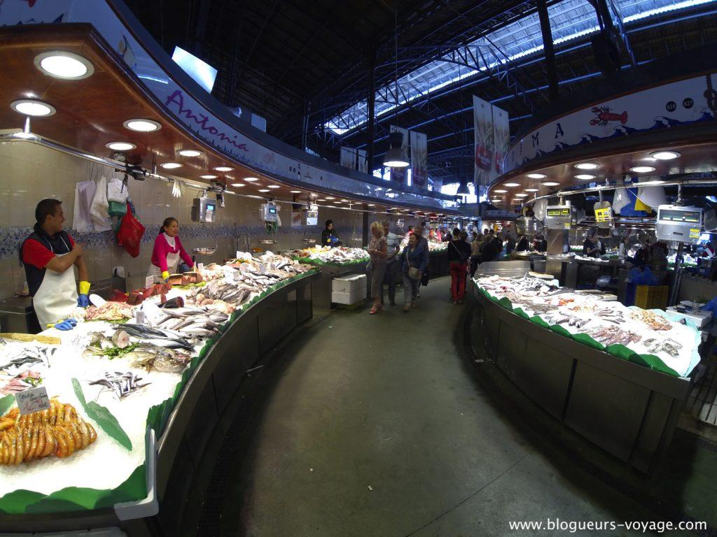 blog-barcelone-blog-voyage-espagne-13