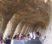 blog-barcelone-blog-voyage-espagne-131