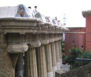 blog-barcelone-blog-voyage-espagne-132