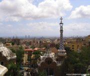 blog-barcelone-blog-voyage-espagne-134
