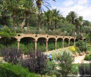 blog-barcelone-blog-voyage-espagne-136