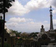 blog-barcelone-blog-voyage-espagne-138