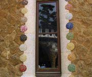 blog-barcelone-blog-voyage-espagne-141