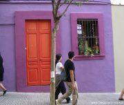 blog-barcelone-blog-voyage-espagne-142