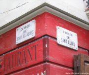 blog-barcelone-blog-voyage-espagne-143