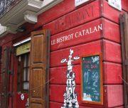 blog-barcelone-blog-voyage-espagne-144