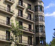 blog-barcelone-blog-voyage-espagne-145
