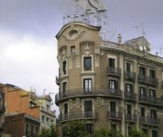 blog-barcelone-blog-voyage-espagne-154