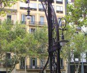 blog-barcelone-blog-voyage-espagne-156