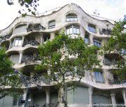 blog-barcelone-blog-voyage-espagne-157