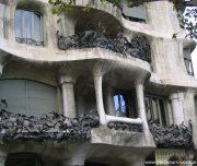 blog-barcelone-blog-voyage-espagne-158