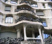 blog-barcelone-blog-voyage-espagne-159