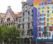 blog-barcelone-blog-voyage-espagne-160