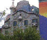 blog-barcelone-blog-voyage-espagne-161