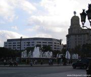 blog-barcelone-blog-voyage-espagne-162
