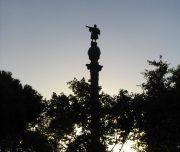 Mirador de Christophe Colomb