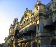 blog-barcelone-blog-voyage-espagne-168