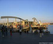 blog-barcelone-blog-voyage-espagne-169