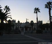 blog-barcelone-blog-voyage-espagne-171