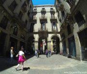 blog-barcelone-blog-voyage-espagne-19