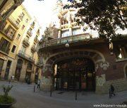blog-barcelone-blog-voyage-espagne-2