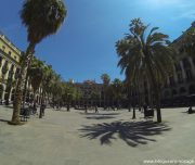 blog-barcelone-blog-voyage-espagne-20