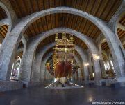 blog-barcelone-blog-voyage-espagne-21
