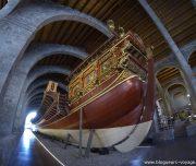 blog-barcelone-blog-voyage-espagne-22
