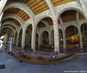 blog-barcelone-blog-voyage-espagne-23
