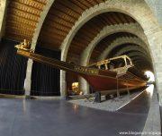 blog-barcelone-blog-voyage-espagne-24