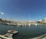 blog-barcelone-blog-voyage-espagne-27