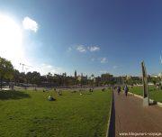 blog-barcelone-blog-voyage-espagne-29