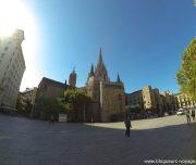 blog-barcelone-blog-voyage-espagne-3