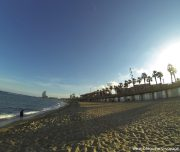 blog-barcelone-blog-voyage-espagne-30