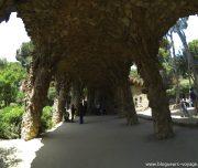 blog-barcelone-blog-voyage-espagne-31