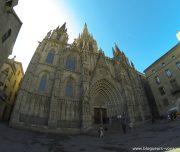 blog-barcelone-blog-voyage-espagne-4
