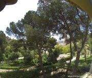 blog-barcelone-blog-voyage-espagne-41