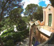 blog-barcelone-blog-voyage-espagne-42