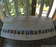 blog-barcelone-blog-voyage-espagne-43