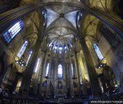 blog-barcelone-blog-voyage-espagne-5