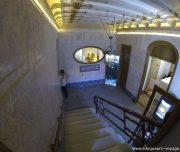 blog-barcelone-blog-voyage-espagne-50