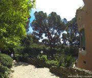 blog-barcelone-blog-voyage-espagne-51