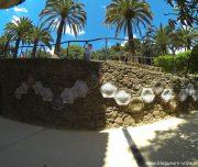 blog-barcelone-blog-voyage-espagne-52