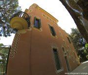 blog-barcelone-blog-voyage-espagne-53
