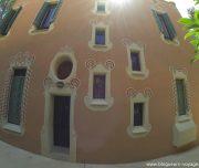 blog-barcelone-blog-voyage-espagne-54