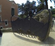 blog-barcelone-blog-voyage-espagne-55