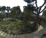 blog-barcelone-blog-voyage-espagne-57