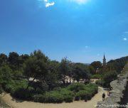 blog-barcelone-blog-voyage-espagne-59