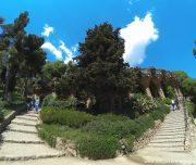 blog-barcelone-blog-voyage-espagne-60
