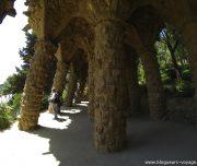 blog-barcelone-blog-voyage-espagne-61